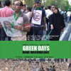 Hana Makhmalbaf Green Days