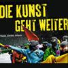 Bernd Langer »Die Kunst geht weiter«