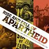 Vor 1994 – Aufsteig und Fall der Apartheid