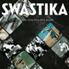 Philippe Mora/ Lutz Becker/ Sanford Lieberson: Swastika