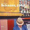 Thomas Henning »Schanze, 1980«