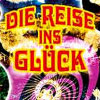 Wenzel Storch Die Reise ins Glck