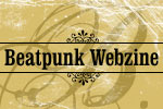 beatpunk webzine